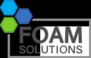 Foam Solutions