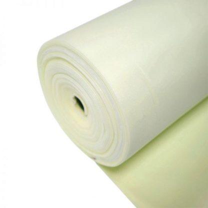 Peeling Foam - Foam on a Roll