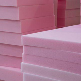 Foam Sheet Bundle